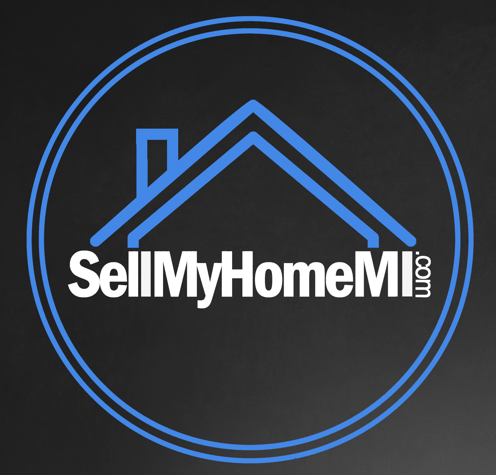 Sell My Home MI