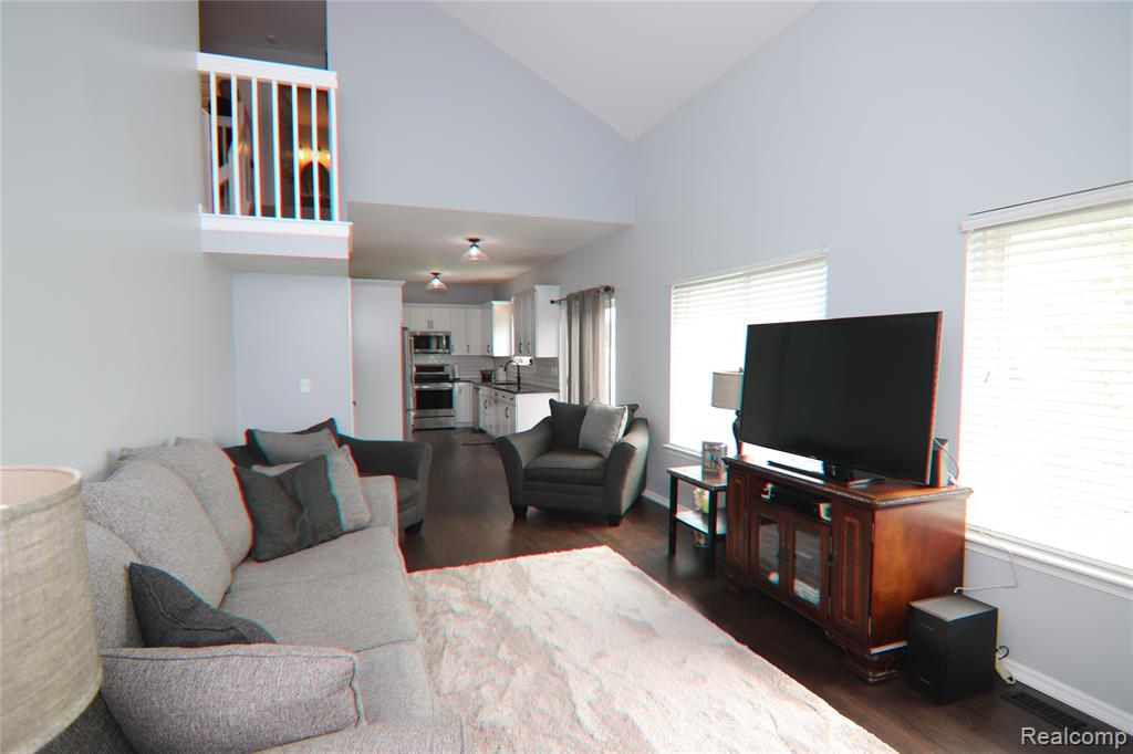 Sell Your Home in Holly, MI