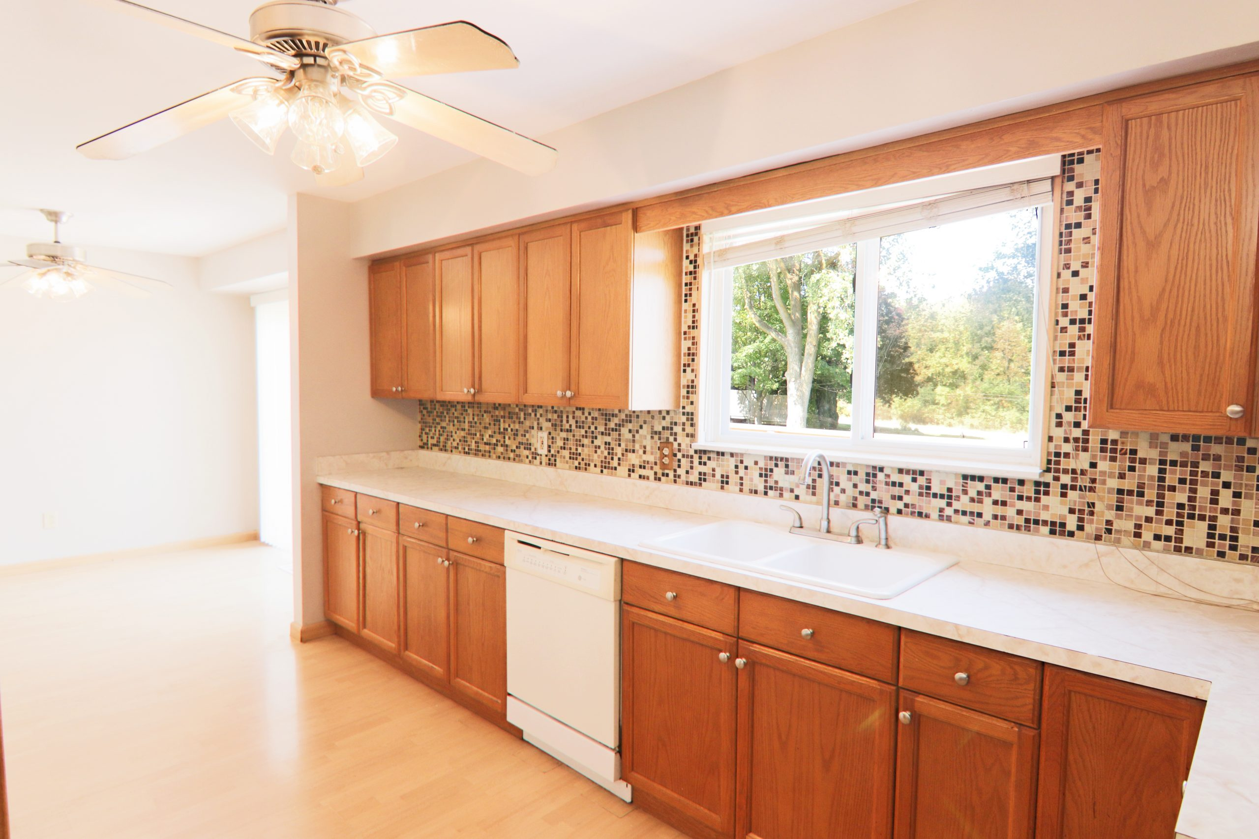 Sell Your Home in Flint, MI