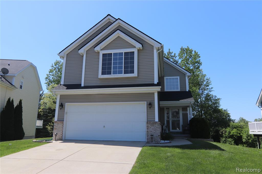 Sell Your Home in Clarkston, MI