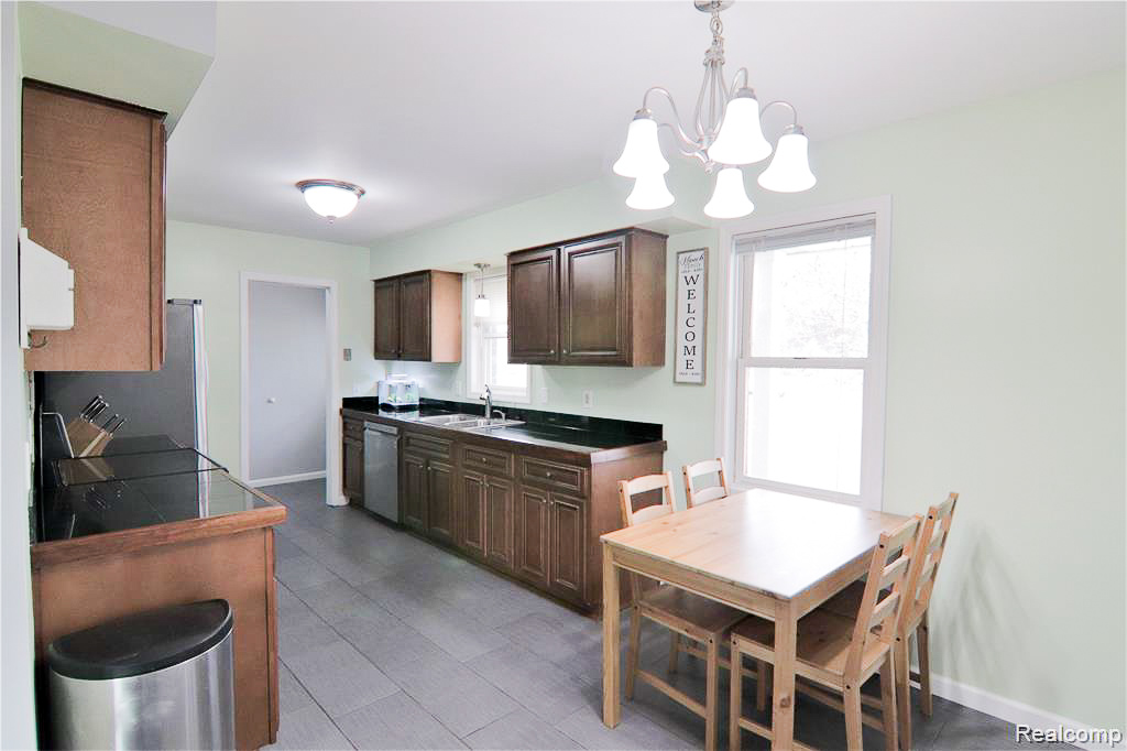 Sell Your Home in Swartz Creek, MI