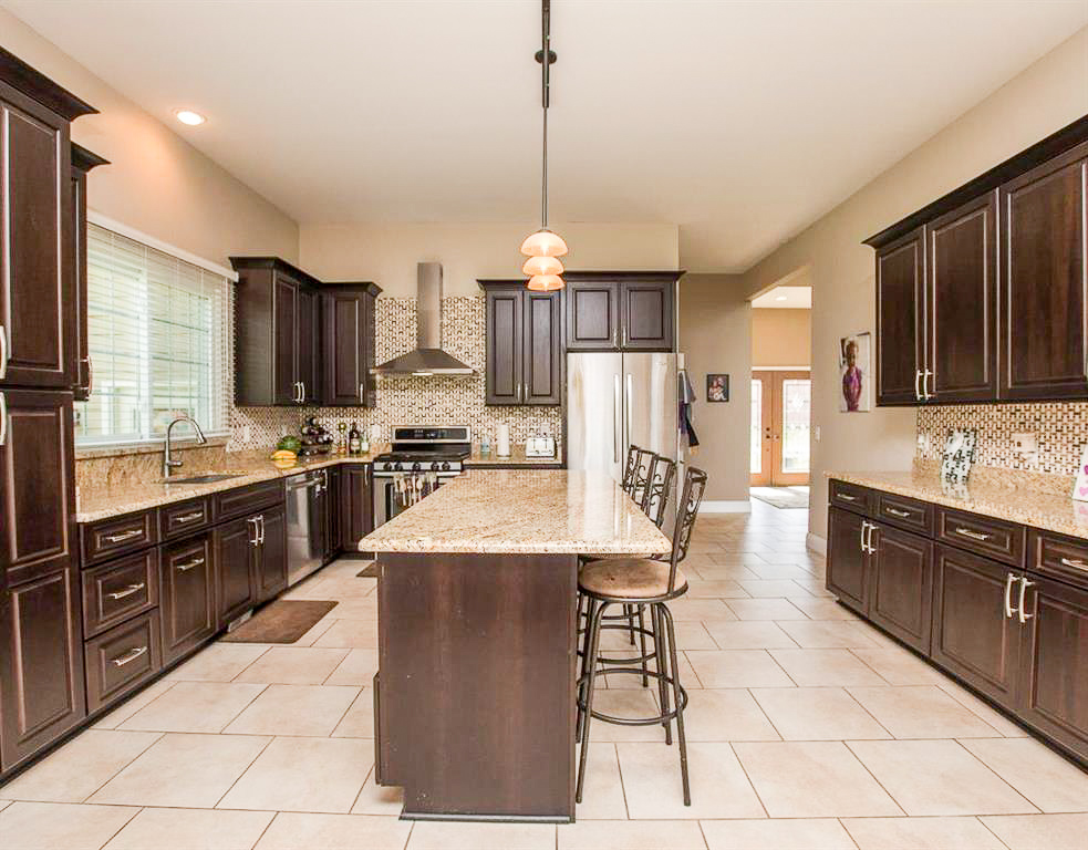 Sell Your Home in Howell, MI