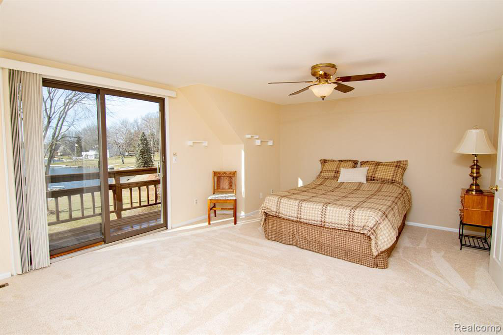 Sell Your Home in Goodrich, MI