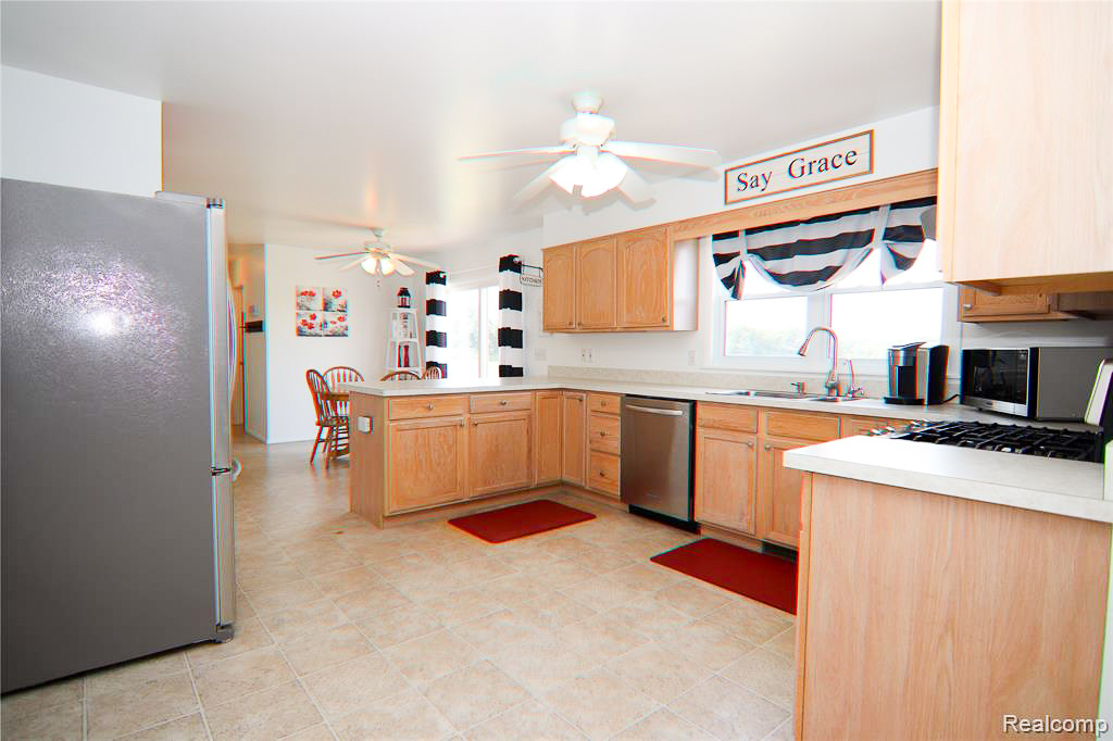Sell Your Home in Durand, MI